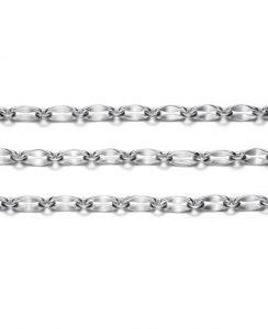 Handmade Chain Neli - 100cm